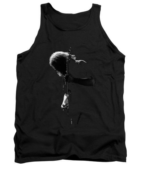 Jerry T2 Tank Top