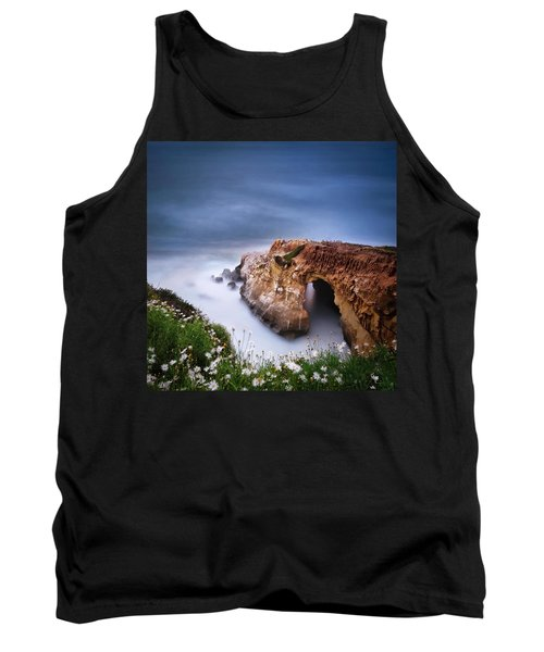 La Jolla Cove Tank Top