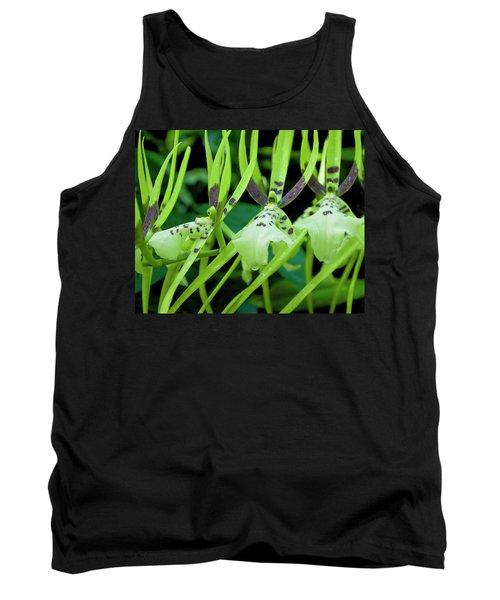 Leap Frog Tank Top