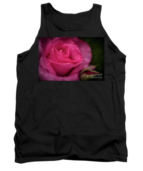 Mccartney Rose Tank Top