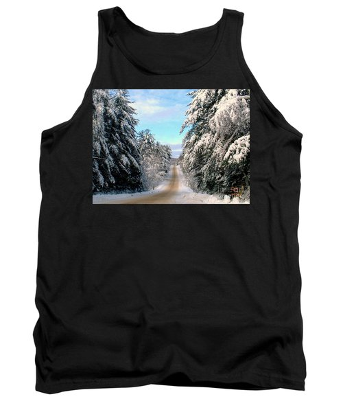 Merry Christmas,happy Holidays Tank Top