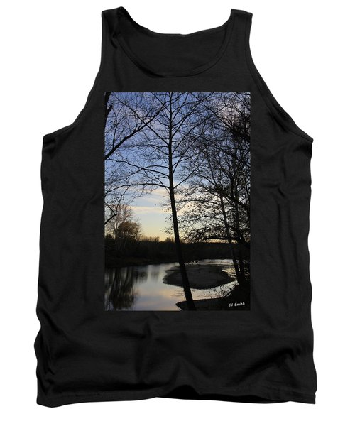 Mill Creek Memories Tank Top