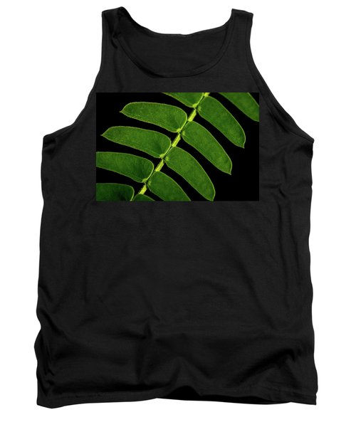 Mimosa Tank Top by Jay Stockhaus