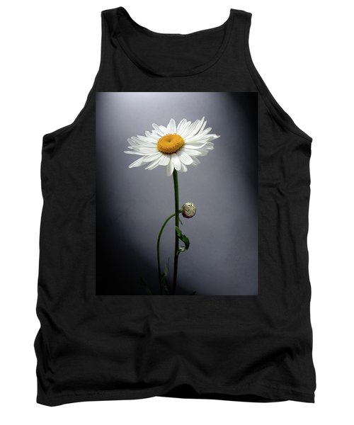 Mother Daisy Tank Top