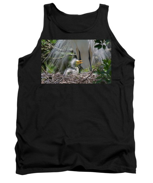 Mother Love Tank Top