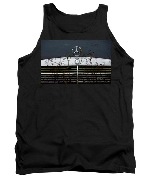 Oh Lord Won't You Buy Me ... Tank Top
