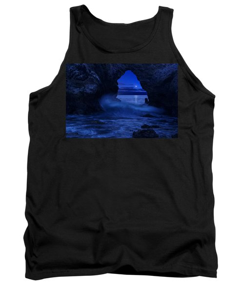 Only Dreams Tank Top
