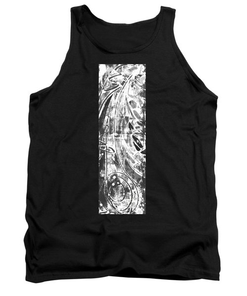 Opportunity Tank Top