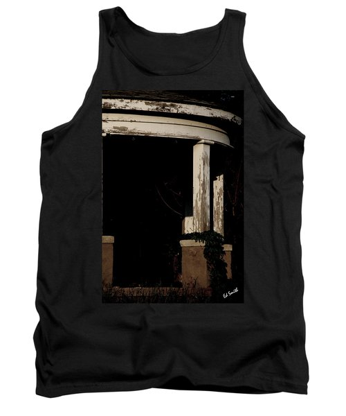 Pagan Porch Tank Top
