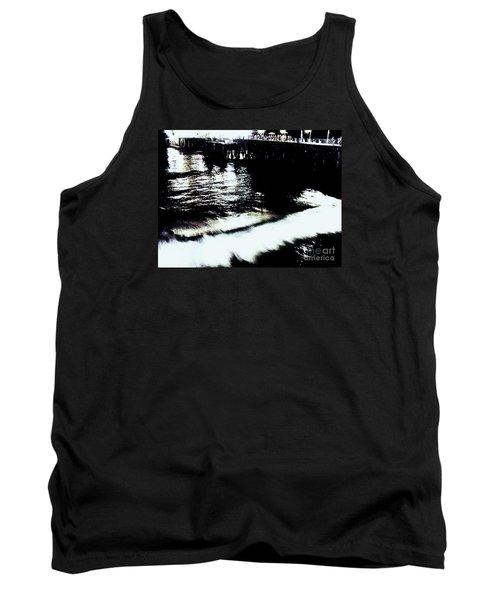 Pier Tank Top