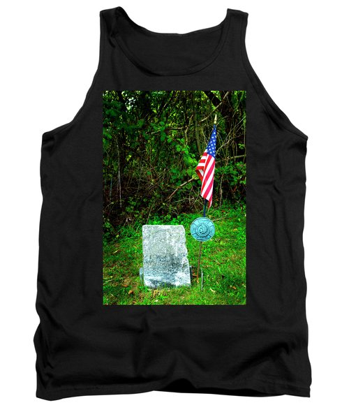 Tank Top featuring the photograph Princess White Feather by Paul W Faust - Impressions of Light