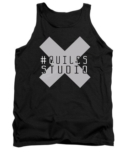 Quiles Studio Alternate Tank Top