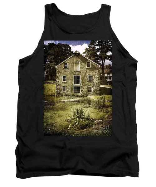 Smith's Store Tank Top
