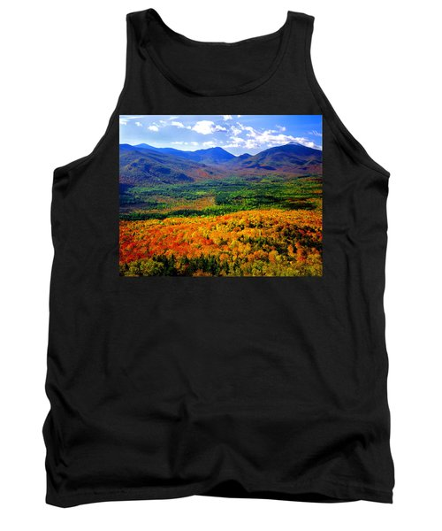 South Meadow Tank Top