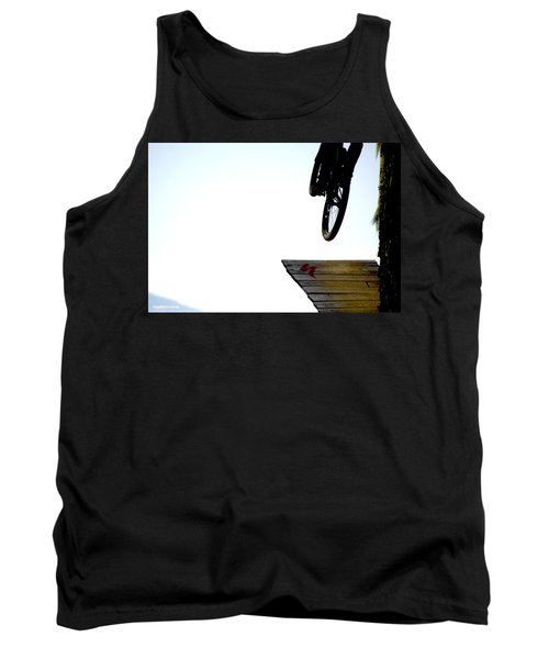 Specialized Launchpad Tank Top