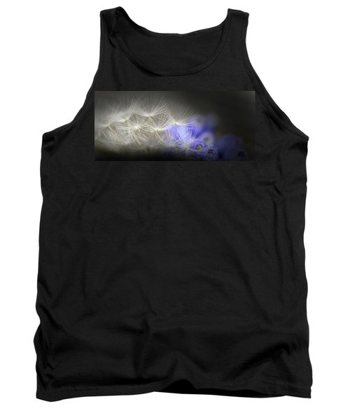Spring Wishes Tank Top