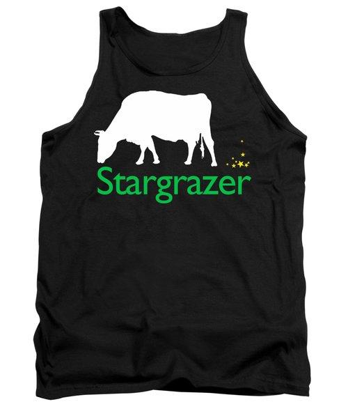 Stargrazer Tank Top