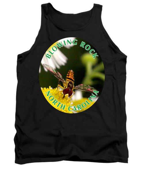 Sugar Bee T-shirt Tank Top