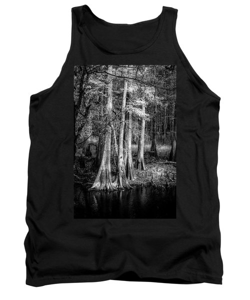 Sun Drenched Tank Top