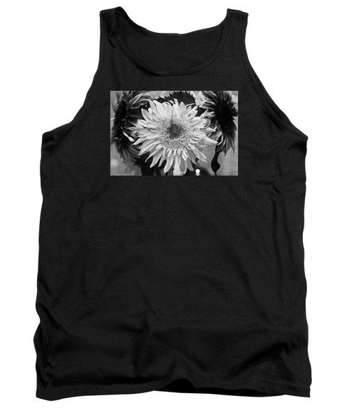 Sunflower 1 Tank Top