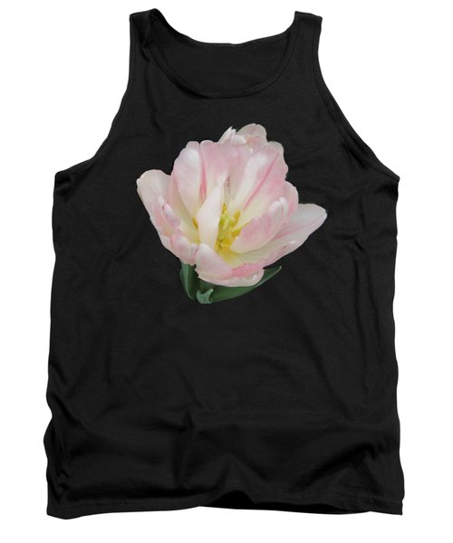 Tenderness Tank Top