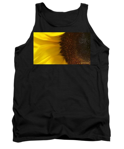 The Flame Tank Top
