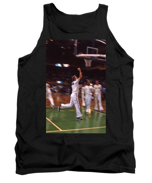 The Hick From French Lick Tank Top