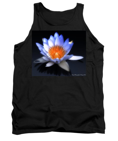 The Soft Soul Tank Top