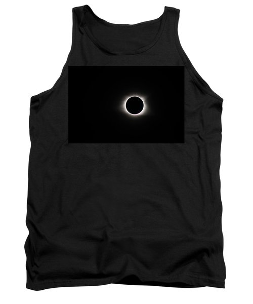 Totality Tank Top
