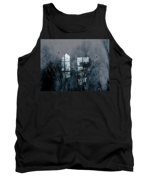 Truth Be Told Tank Top