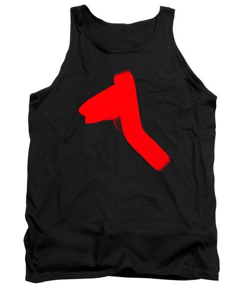 Tshirt 2 Tank Top