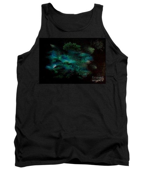 Plankton Tank Top
