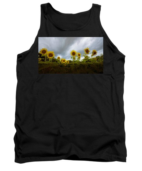 Water Daily Tank Top