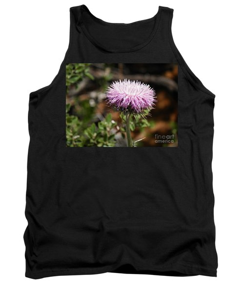 West Coast Wild One Tank Top