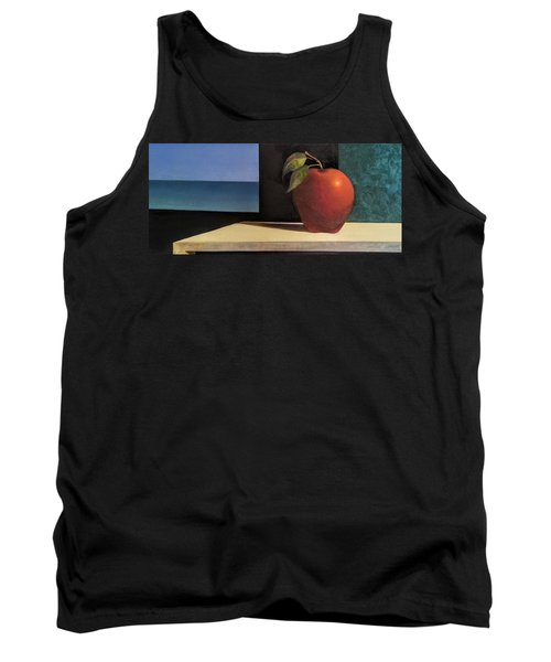 What Price Glory Tank Top