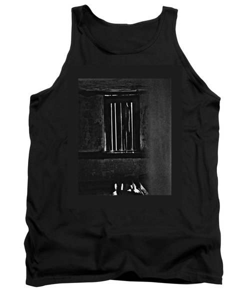 Window 3776 Tank Top