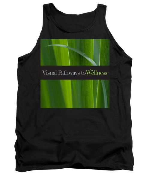 Gallery Thumbnail Tank Top