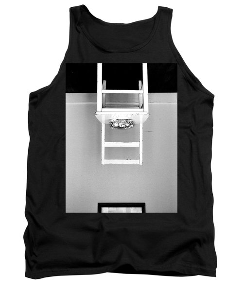 Attraction / The Chair Project Tank Top