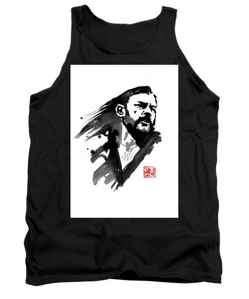 Lemmy 02 Tank Top