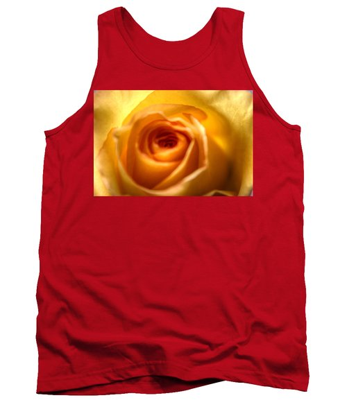 Endless Beauty Tank Top by Denyse Duhaime