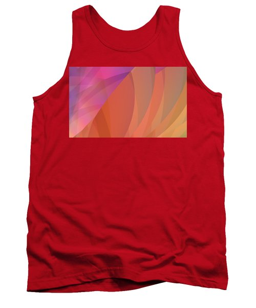 Lighthearted Tank Top