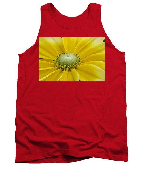 Prairie Sun Tank Top