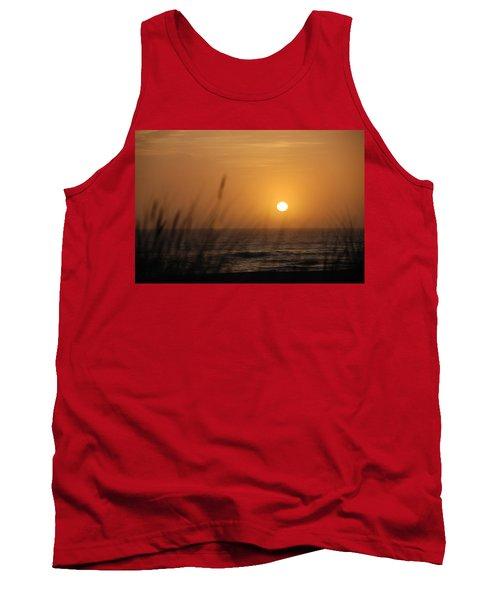 Santa Cruz Sunset Tank Top