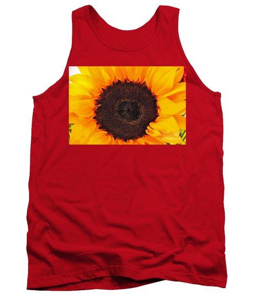 Sun Delight Tank Top