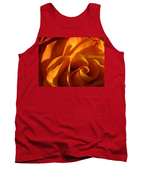 Zowie Rose Tank Top