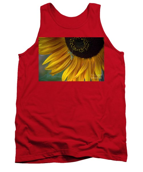 Garden's Friend Tank Top
