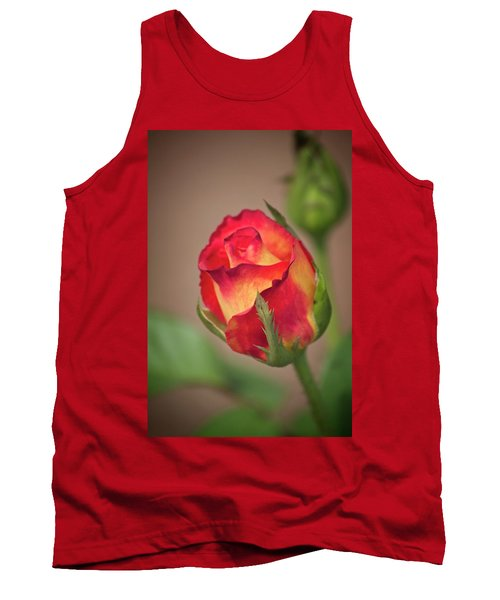 A Promise Tank Top