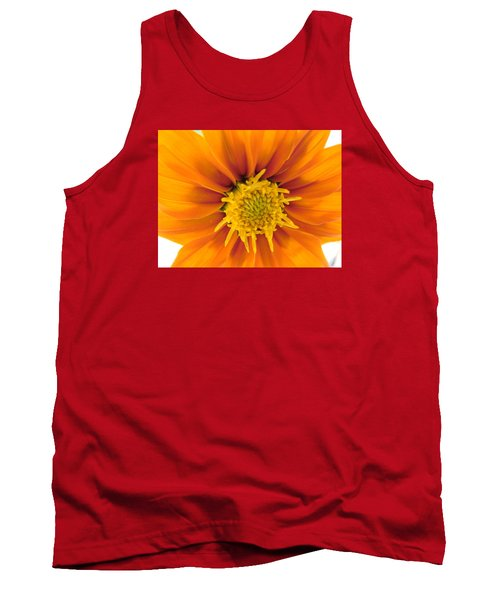 Awesome Blossom Tank Top