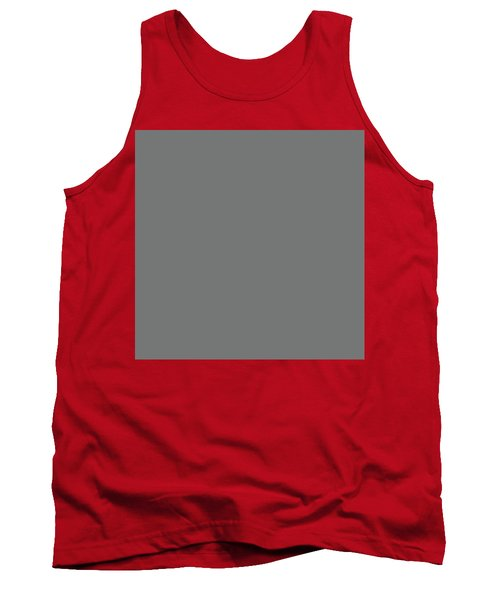 Biggie Smalls Tank Top by Richard Day