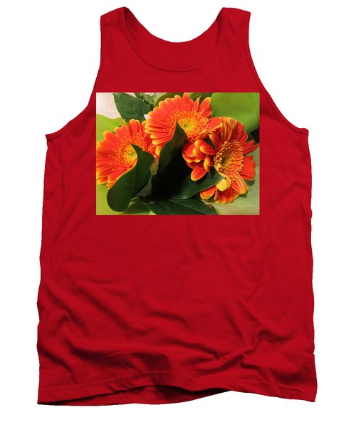 Easterjoy For You All Tank Top